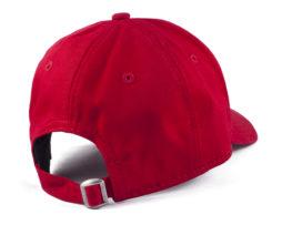 подростковая кепка