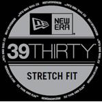 39-30_badge