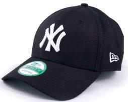 кепка_new_era_Yankees_9Forty