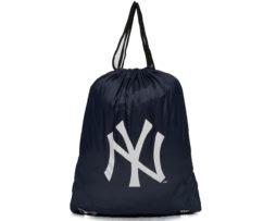 new-era-сумка-new-york-yankees
