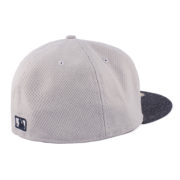 Кепка New Era 59Fifty NY