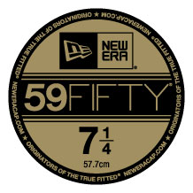 59fifty_sticker