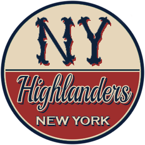 new_york_highlanders