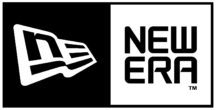 New Era Shop