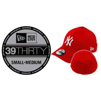 39Thirty