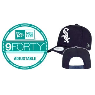 9Forty Adjustable