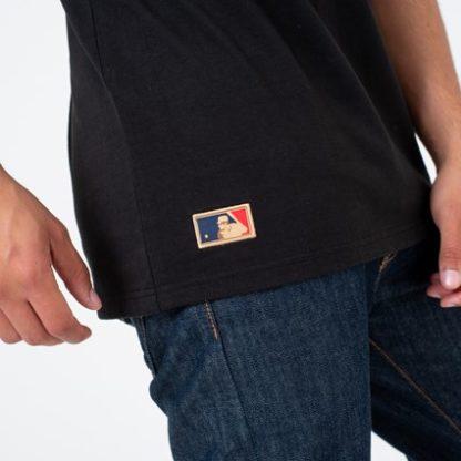 12033485-футболка New Era New York Mets