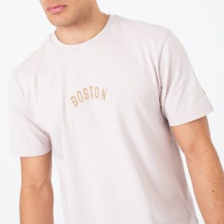 Футболка BOSTON RED SOX VINTAGE SCRIPT